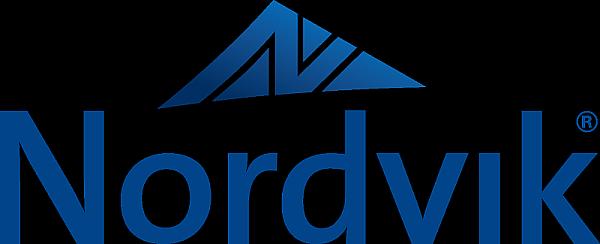 Nordvik-gruppen AS