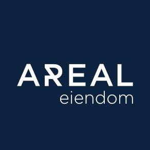 Areal -Eiendom AS