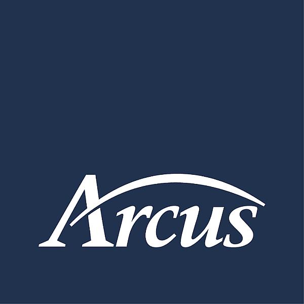 Arcus-Gruppen AS