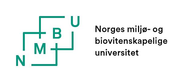 NORGES MILJØ- OG BIOVITENSKAPLIGE UNIVERSITET (NMBU)