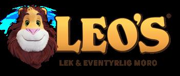 LEOS LEKELAND NORGE AS