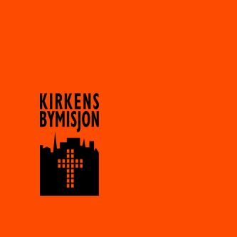 Stiftelsen Kirkens Bymisjon Bodø