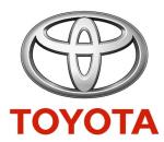 Toyota Romerike AS avd Lillestrøm