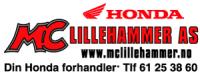 MC Lillehammer AS