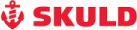 Assuranceforeningen Skuld (gjensidig)
