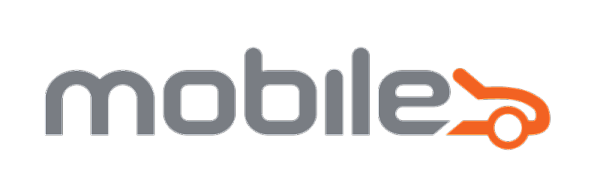 Mobile Ljosland AS