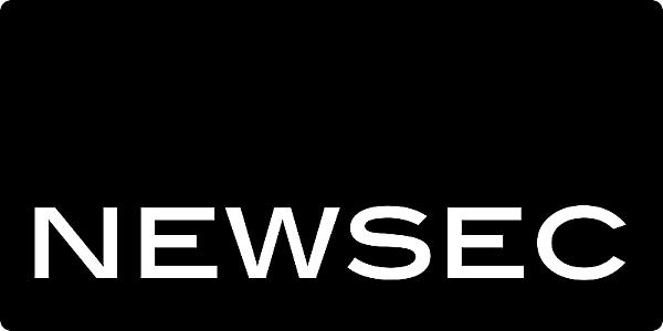 Newsec Basale AS