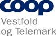 Coop Vestfold Og Telemark Sa