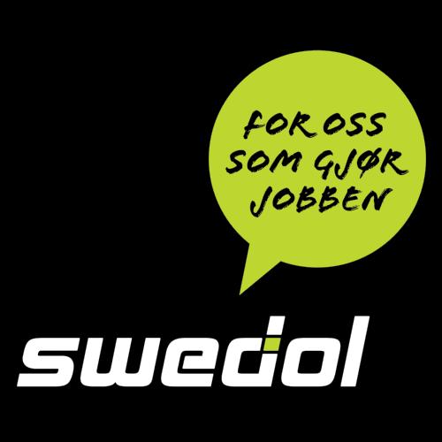 SWEDOL AS