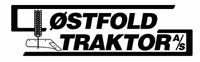 Østfold Traktor AS