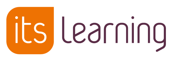 itslearning AS