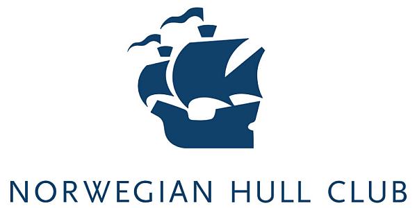 Norwegian Hull Club Gjensidig Assuranseforening