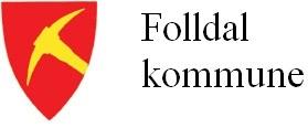 Folldal Kommune