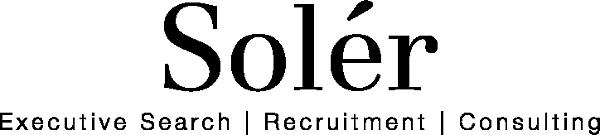 Solér Executive AS