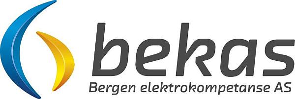 Bergen Elektrokompetanse AS
