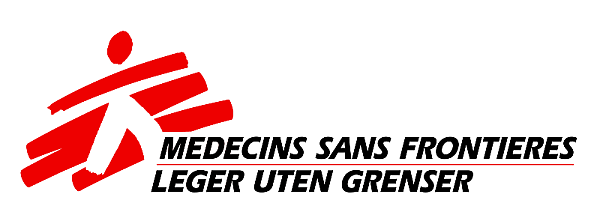 Leger Uten Grenser MSF Norway