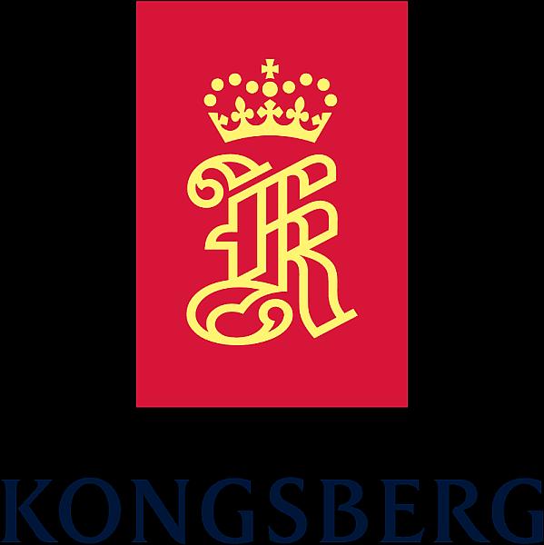 Kongsberg Digital AS