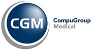 Compugroup Medical Norway AS