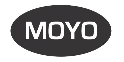 Moyo AS
