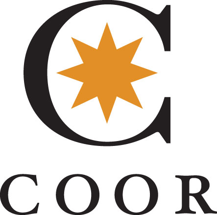 Coor Service Management AS