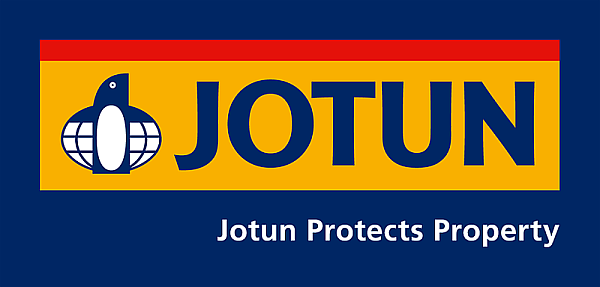 Jotun A/S