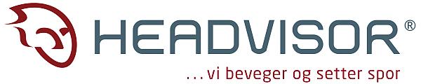 Headvisor AS