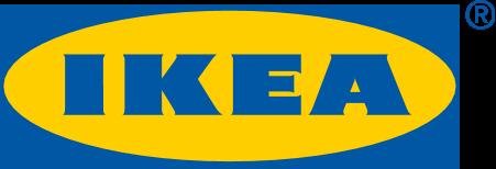 IKEA AS