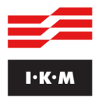 IKM Consultants AS