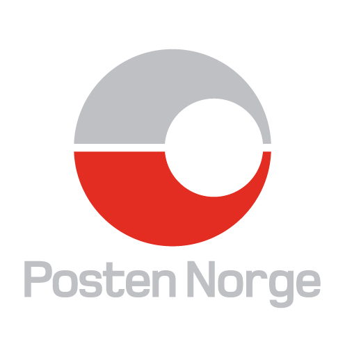POSTEN NORGE AS