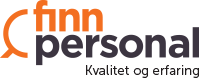 Finnpersonal-MOR-