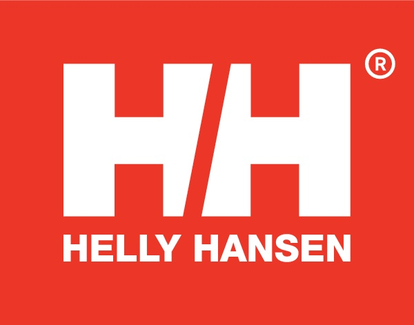 Helly Hansen AS