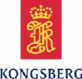 Kongsberg Protech Systems
