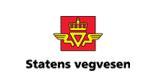Statens vegvesen region nord - Inaktiv