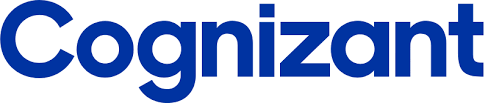 COGNIZANT TECHNOLOGY SOLUTIONS NORWAY AS
