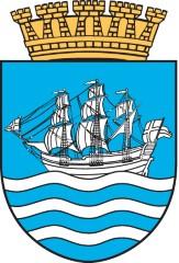 Arendal Kommune
