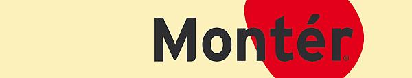 Montér - inaktiv