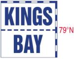 Kings Bay AS