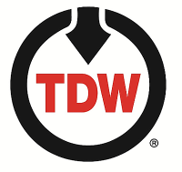 TDW Offshore Services AS