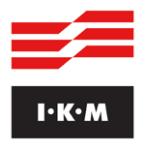 IKM Kran & Løfteteknikk AS