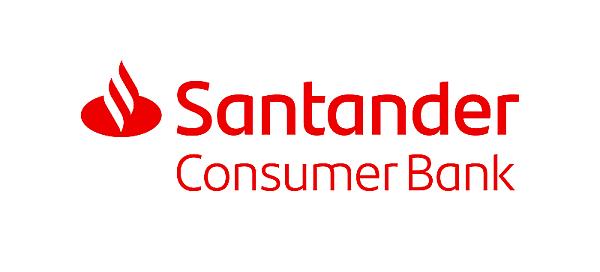 Santander Consumer Bank AS