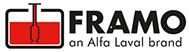 Framo Flatøy AS