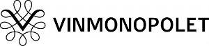 Aktieselskapet Vinmonopolet