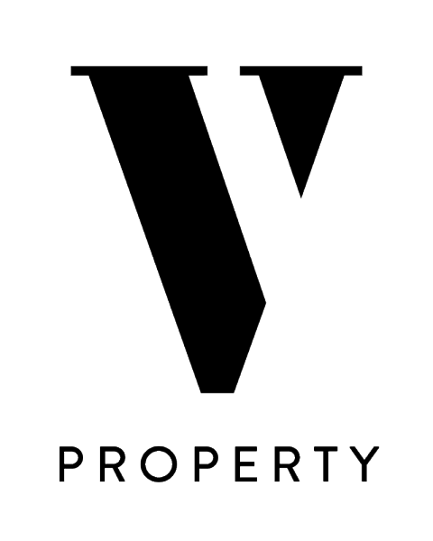 Vatne Property AS