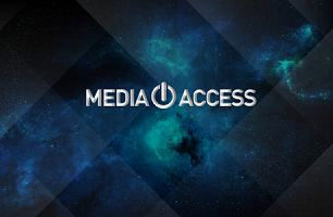 Media Access AS