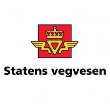 Statens Vegvesen Region Midt