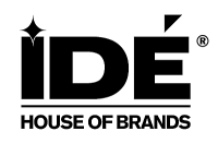 Ide House of Brands AS