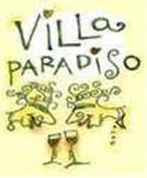 Villa Paradiso Group AS