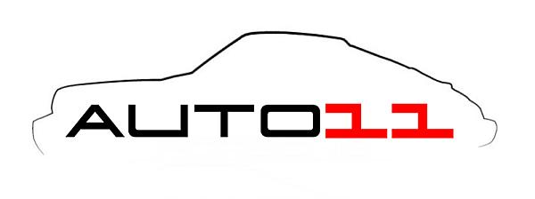 Auto11 AS