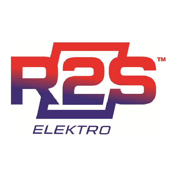R2S Elektro AS