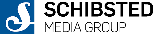 Schibsted Enterprise Technology AB